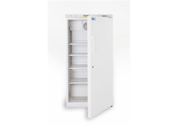 Kühlschrank Getränke 360 Liter Typ A