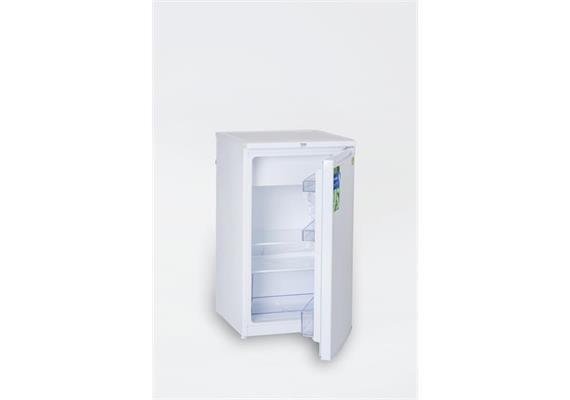 Kühlschrank weiss 100 Liter