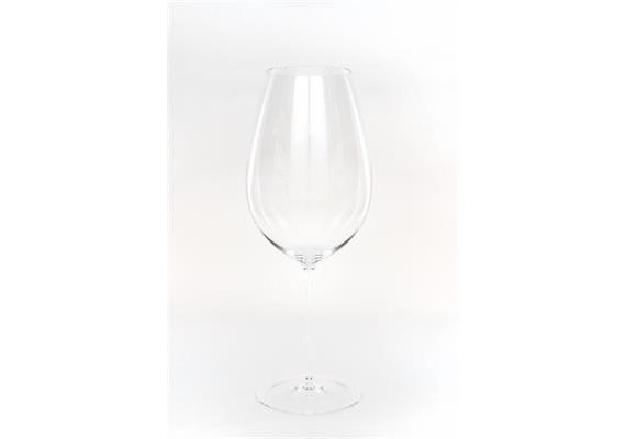 Rotweinglas fein gross 45cl (Nr. 5)
