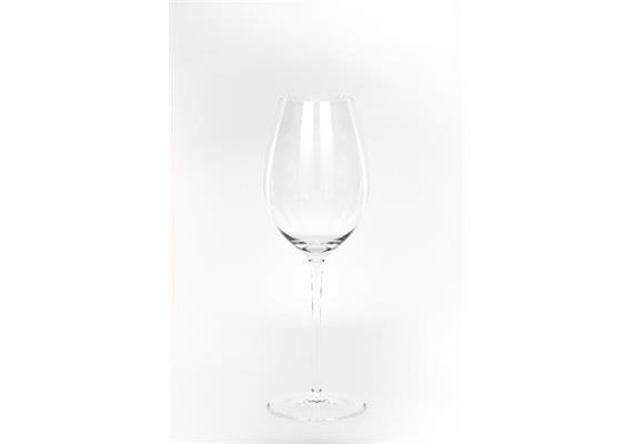 Weissweinglas fein 25cl (Nr. 6) (25/Einheit)