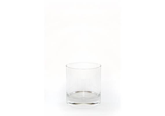 Whiskey Tumbler 4cl (Nr. 12) (25/Einheit)