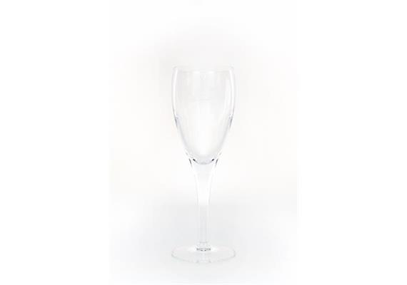 Champagnerglas 10cl (Nr. 7)