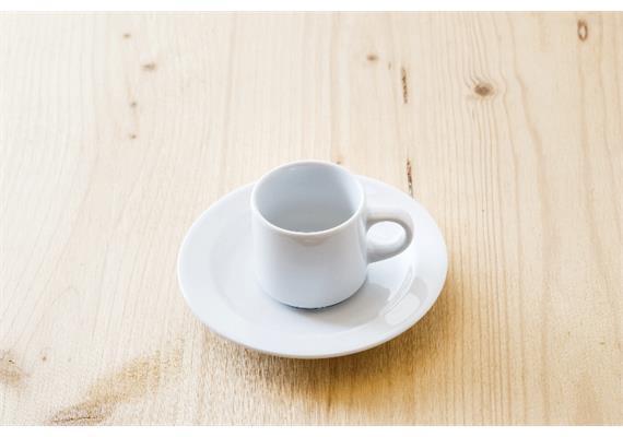 Espressounterteller Meran 14cm