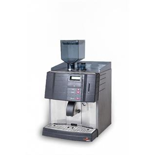 Kaffeemaschine Schaerer (ohne Bohnen)