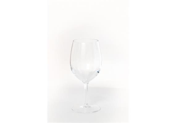 Wasserglas Rubino 37cl (25/Einheit)