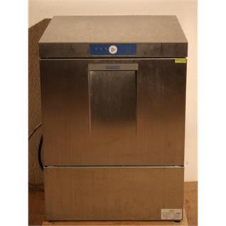Abwaschmaschine Untertischmodell