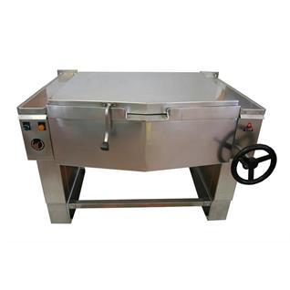 Bratkipper Elro 80 Liter