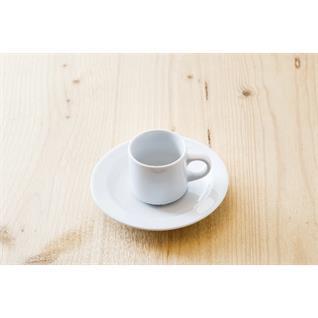 Espressounterteller Meran 14cm (30/Einheit)