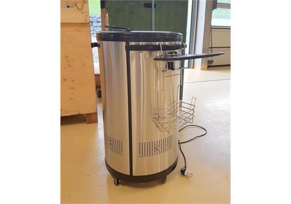 Getränkekühler Vista 50 Liter