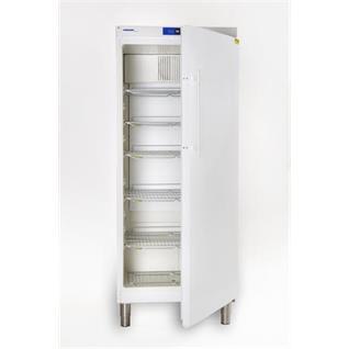 Kühlschrank weiss 2/1 600 Liter