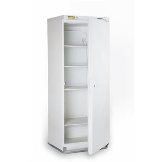 Kühlschrank weiss Typ A 360Lt. Typ S