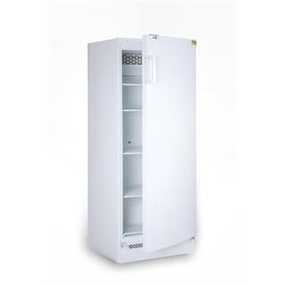 Kühlschrank weiss Typ N ca 260Lt.