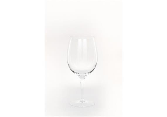 Rotweinglas Rubino 48cl (20/Einheit)