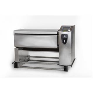 Vario Cookingcenter 311 150 Lt.