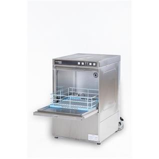 Abwaschmaschine Ecostar Untertischmodell (klein)