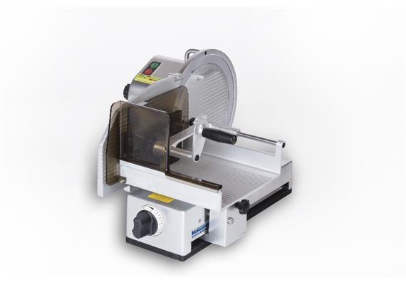 Aufschnittmaschine Mod. Hofmann