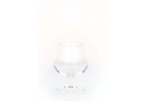 Cognac Schwenker 2 cl (Nr. 3)