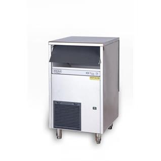 Eiswürfelmaschine 36kg/24h