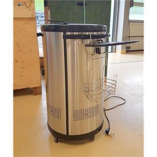 Getränkekühler 50 Liter