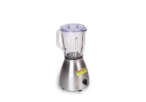 Mixer mit 2 Krügen 2 Liter